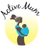 Active Mum