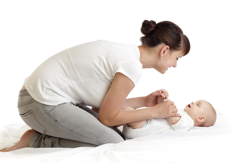 baby yoga « Active Mum Active Mum
