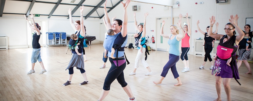slider_sling-and-dance-class1