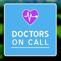 rte doctors on call