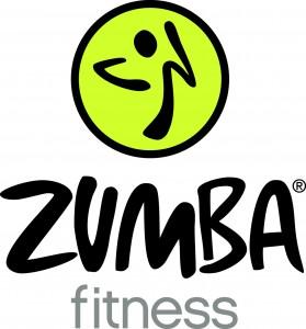 zumba-logo-vertical21